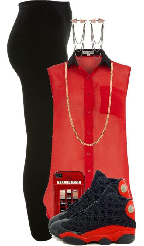 U0026quot;HI Iu0026#39;m back ..u0026quot; by shanya-rodriguez-x0 liked on Polyvore | Polyvore Clothing p | Pinterest ...