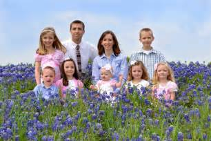 duggar style parenting tips for large families