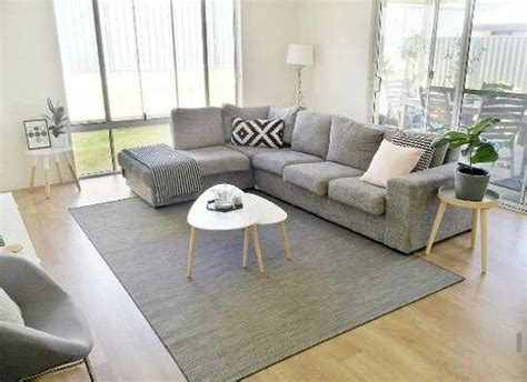 5 Kmart Furniture Pieces You Should Have In Your Home. Living Room And Open Kitchen Designs. Efficiency Kitchen Design. Architectural Kitchen Designs. Small Kitchen Design Ideas Budget. Model Of Kitchen Design. Kitchen Cabinet Design Ikea. Designer Kitchen Wall Clocks. Design Kitchen Lowes
