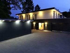 3 4 Bedroom Luxury Contemporary Homes Stommel Haus UK