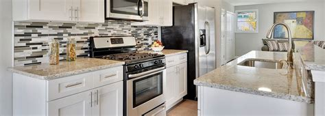 discount white kitchen cabinets discount kitchen cabinets rta cabinets at