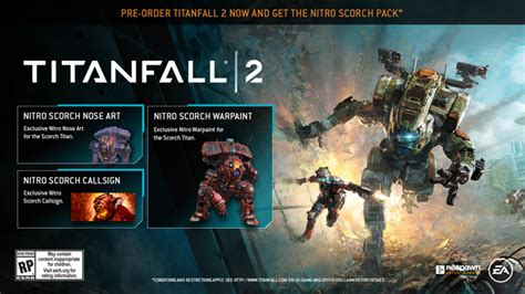 titanfall 2 for xbox one gamestop
