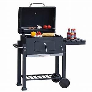 Tepro Grill Toronto Zubehör : tepro toronto holzkohlegrill grill blog die besten grills und rezepte ~ Whattoseeinmadrid.com Haus und Dekorationen