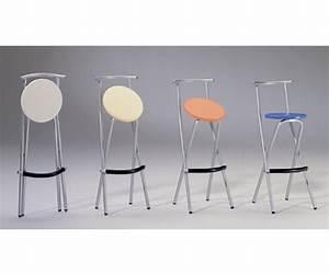 Ikea Sillas Cocina Plegables. Mesas De Cocina Plegables Elegant Mesa ...