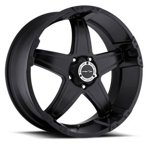 vision 395 wizard 20 x 9 inch rims matte black vision 395 wizard rims
