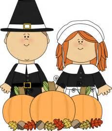 pilgrims and harvest clip pilgrims and harvest image