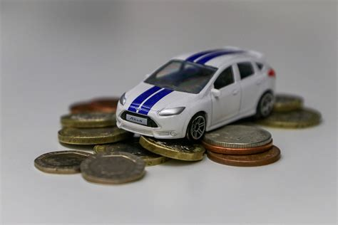 uk car tax bands  guide  ved road tax car magazine