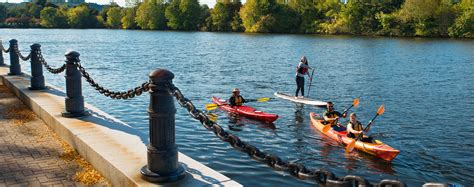 80811 Charles River Canoe And Kayak Coupon by Charles River Canoe Free Deals With Coupons
