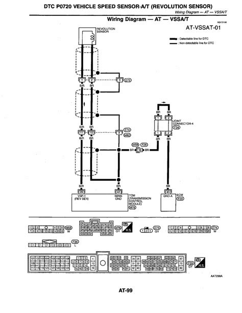 Honda Accord Mfi Cyl Repair Guides