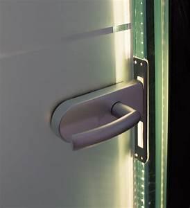 Glastür Mit Zarge : warum gibt es eigentlich t ren aus glas aber keine glaszargen ~ Orissabook.com Haus und Dekorationen