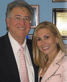 york dwi attorneys dwi lawyers  ny dwicom