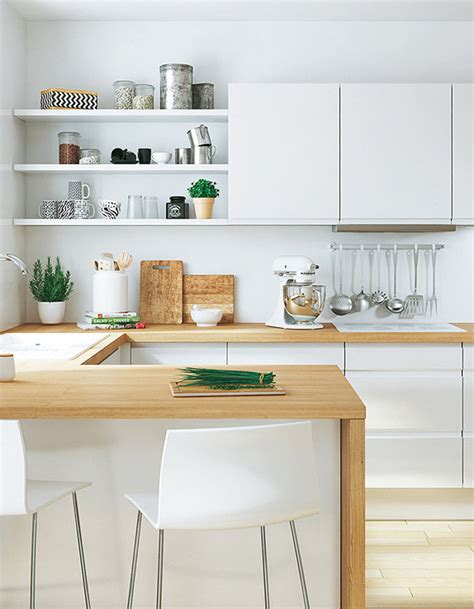 placard pour cuisine placard pour cuisine rideaux pour placard de