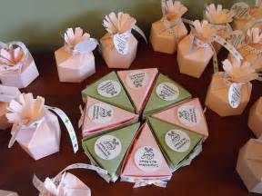 Baby Shower Gifts For Guests Ideas by Baby Shower Gifts For Guests 11 Baby Shower Themes
