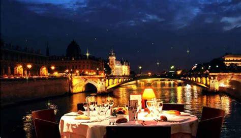 Bateau Mouche Montréal Souper dinner cruise bateaux parisiens privil 232 ge service by