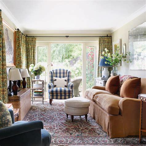 cottage living cottage interior design ideas enactusjbu