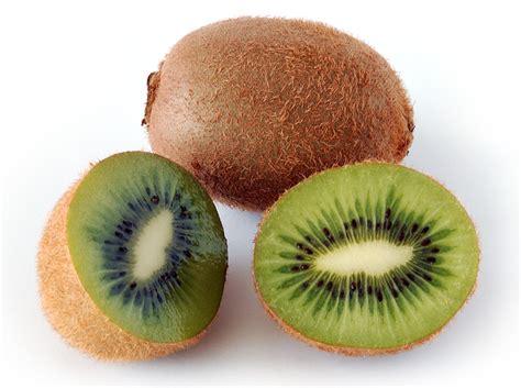 Kiwi Bird Fruit