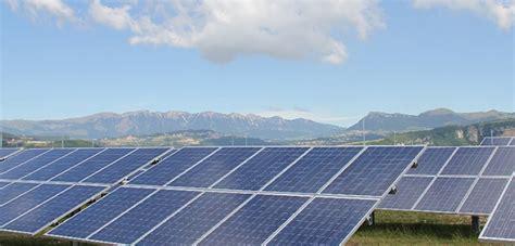 Bcc Di Pompiano E Franciacorta Bcc Pompiano E Multiutility Fotovoltaico Assieme Per La