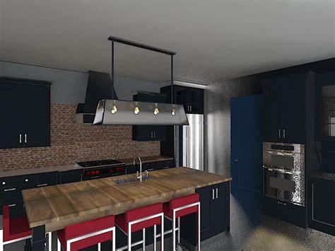 cout d une cuisine am ag projet de rénovation d 39 une maison individuelle à beaumont