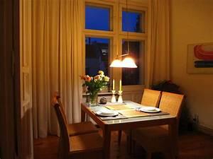 Beleuchtung Im Wohnzimmer : beleuchtung im wohnzimmer elektro hoffmann ~ Bigdaddyawards.com Haus und Dekorationen