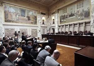 Supreme Court debates Wisconsin's open meetings law ...