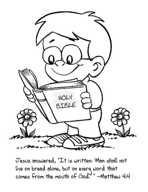 the bible coloring sheet search sunday school 5 340 | 991638ec30850e1291f0675b2604dbe1