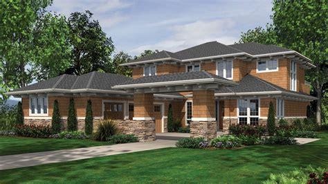 prairie home designs prairie style home plans prairie style style home designs from homeplans com