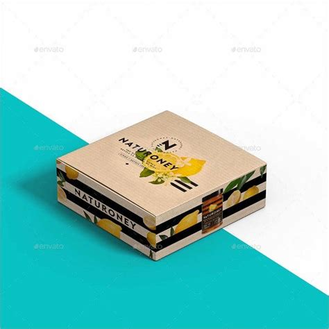 Layered psd easy smart object insertion license: Box Mock-ups - 10+ Editable PSD, AI, Vector EPS Format ...