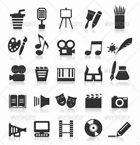 Art Icon 2 | GraphicRiver