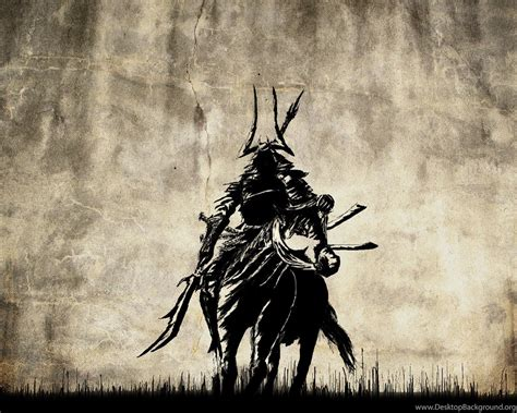 samurai warrior japan   wallpaperculture hd
