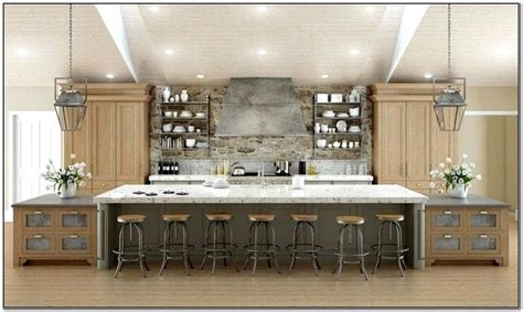 kitchen island dimensions with seating 1000 ideas about kitchen island dimensions on
