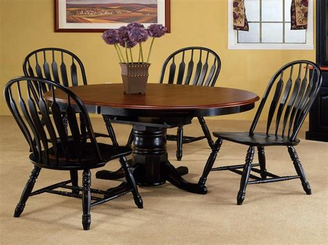 54 square dining table 54 inch expandable dining table small dining 3925