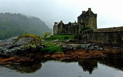 Scotland Scenery Wallpapersafari Code