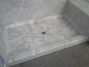 Concluding tips for cultured marble shower pan for Cultured marble floor tiles