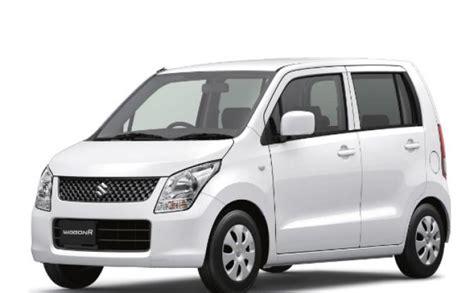 Suzuki Karimun Wagon R Backgrounds by Harga Mobil Suzuki Terbaru November 2017