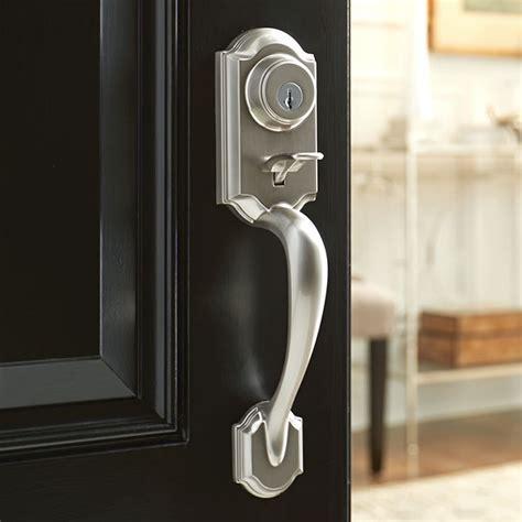 front door handles home depot door hardware the home depot