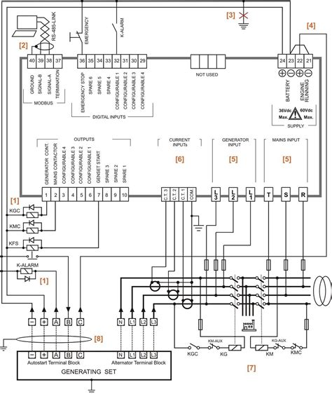 transfer switch wiring schematic free wiring diagram