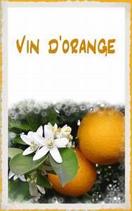 Mes étiquettes Gratuites à Imprimer : etiquettes de vin gratuites a imprimer ~ Nature-et-papiers.com Idées de Décoration