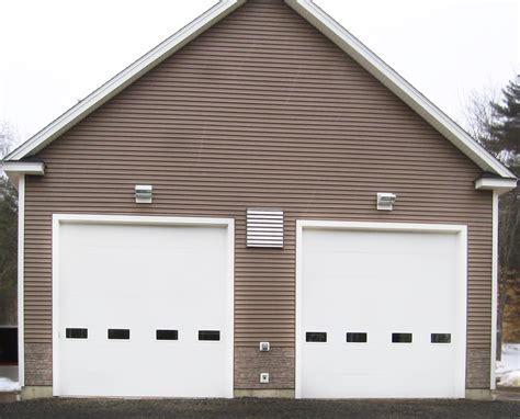 garage door repair nh overhead door portsmouth nh garage door gallery dover
