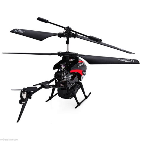 remote control helicopter drone store ireland