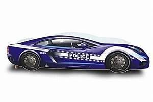 Autobett Selber Bauen : autobett polizei ~ Watch28wear.com Haus und Dekorationen
