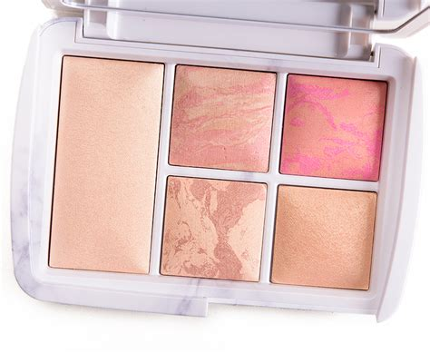 ambient lighting palette hourglass surreal light ambient lighting edit palette