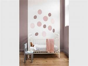 peinture 3 couleurs sur un meme mur With couleur peinture mur exterieur 3 peinture dulux valentine brun cachemire couleur de l