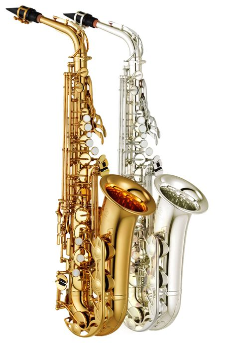 yamaha yas 280 yamaha yas 280 alto saxophone yamaha