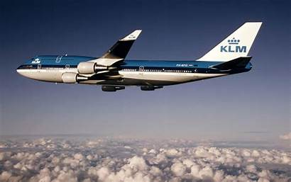 747 Boeing Wallpapers Aircraft