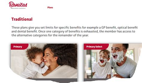Ace hospital expense protection plan provides cover for the unexpected stay in hospital following an illness or accident. Affordable Plans from Bonitas Medical Aid - Get a Quote Here