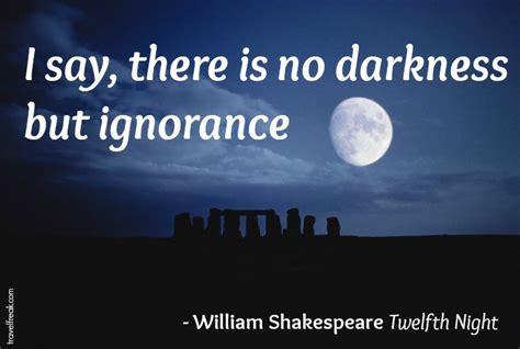 love quotes  twelfth night quotesgram