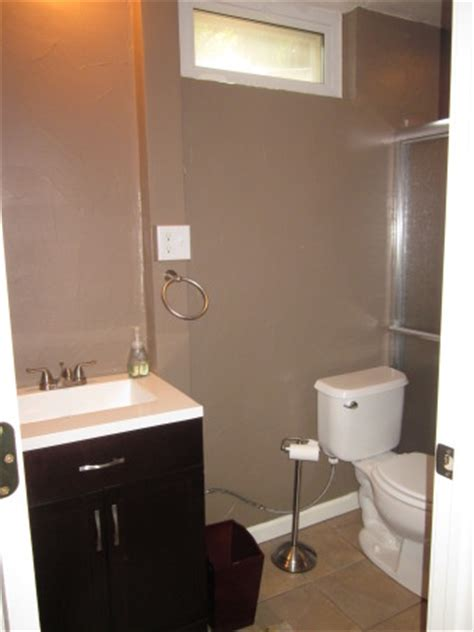 cave bathroom ideas information about rate my space questions for hgtv com