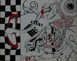 dibujos de graffiti chidos para colorear dibujos de graffiti chidos