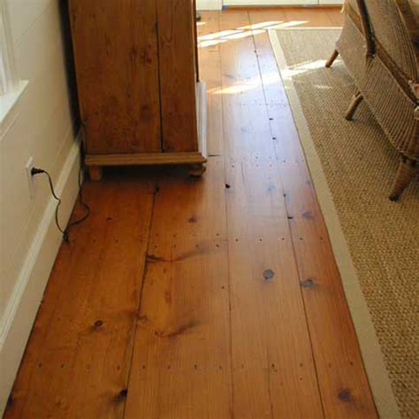 Antique Longleaf Pine Flooring by Longleaf Lumber Reclaimed Eastern White Pumpkin Pine