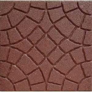 can i install outdoor tile over good cedar decking the